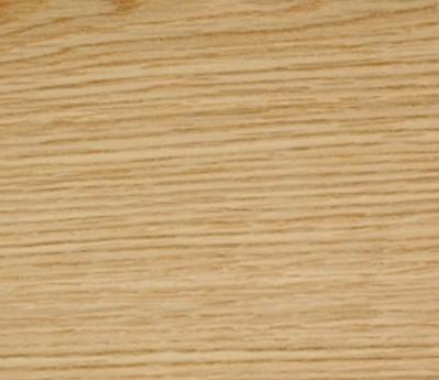 白橡木饰面